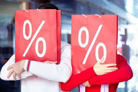 rachat de crédit à taux zéro