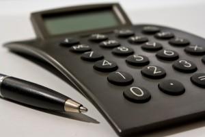 taux-d-endettement